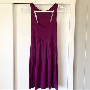 Florencia Arias Dress
